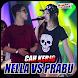 Nella Kharisma Feat Prabu by HistoryApps
