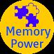 Improve Memory Power by slsvdev