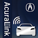 AcuraLink Connect by American Honda Motor Co., Inc.