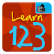 Learn 123 by Ajax Media Tech Private Limited