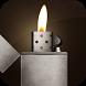 Virtual Lighter by Just4Fun
