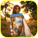Xray Clothes Scanner Simulator by Banega Apps