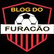 Aplicativo Blog do Furacão by Fingers Brasil