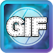 Camera2Gif : Easy GIF Recorder!