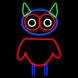 Doodle : Kids   Joy   Magic by MacHard Infotech