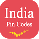 All India PIN Code Directory by EclatSol