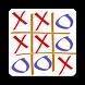 Tic Tac Toe Game by Elsner Technologies Pvt Ltd
