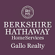 BHHS Gallo Realty by Glad to Have You, Inc.