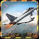 MODERN FIGHTER WARPLANE FLIGHT by Gameload