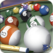 Snooker Pool Master: 8 Ball Billiard Tournament by Hawks Heaven Game Studio (H2S)