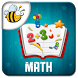Kids Learning Math by Fun4Kids HoneyBee