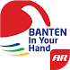 Banten In Your Hand by J.SPOT Europe