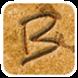 Bantumi/Mancala board game by Just Games DEV