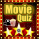 Bollywood Movie Quiz by LancerWonders