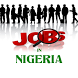 Latest Jobs in Nigeria by Jitendo