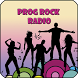 Prog Rock Music Radio by Live Radio Music