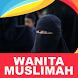 Fiqih Wanita Muslimah