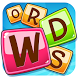 Word Search Puzzle by Neural Labs