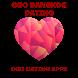 Bangkok Dating Site - OGO