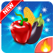 Farm Crush - Match 3 Mania by OSDON Apps