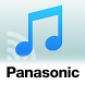 Panasonic Music Streaming by Panasonic Corporation