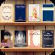 Free Books Reader 1 by QC Fun