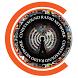Cinistasound Radio by CINISTASOUND ENT