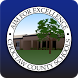 Choctaw County School District by Custom School App