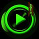 Audioslave: Revelations - Full album Nuevo Musica