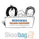 McDowall Village Childcare by Skoolbag