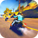 Fast Super Bike Racing Moto 3D by Krankup Games
