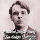 William B Yeats Poems PRO