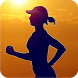 Accurate Body Fat Calculator -- fitness and health by SmartMath Apps