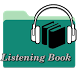 Listening Book by 2kvgroup