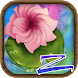 Flowers ZERO Launcher by GO T-Me