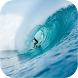 Surfing Wallpapers by Zexica Apps