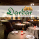 Darbar Indian Restaurant by Juice Explosion