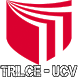 UCV TRILCE by by EQUIPO PRIMARIO