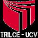 UCV TRILCE