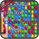 Guide For Candy Crush Saga by NewBesDev
