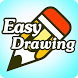 How to Draw - Easy Drawings