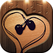 Romantic Love Ringtones by Libbs Apps Mania
