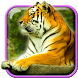 Tigers Live Wallpaper by Live Wallpaper HD 3D