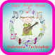 Lagu Anak Indonesia Lengkap by repsstudio