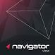 Navigator View Demo