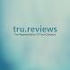 Tru Reviews by Tru Reviews