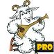 Частушки Pro by appsGO!