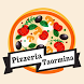 Pizzeria Taormina by app smart GmbH