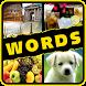 Words Ninja by ItCato Ltd