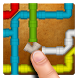 Pipe Twister: Plumber Puzzle by AppTornado Games